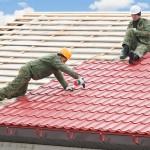 Roof Repair Honolulu